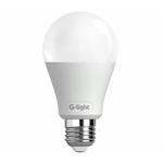 Lâmpada Led Ence A60 12w 6500K E 27- G- Light