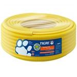 ELETR REFOR CORR PVC TFLEX 32MM 25M