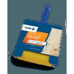 Rolo Texturart 3306-170- borracha -Tigre