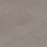 Burlington Rock 80x180cm 2,88M2/CX Gardenia - R$279,00/m2