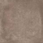 Native Mud 80x180cm 2,88M2/CX Gardenia - R$279,00/m2