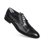 Ajuste e Proteção de Calcanhar Sapatos Rebeldes