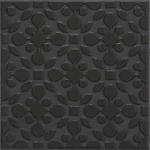 REVESTIMENTO DECORTILES 15X15 PATCH DARK AC