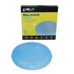 Disco de Equilíbrio Inflável 33 CM - One Life