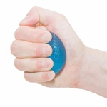 Bola Grip anti Stress - One life