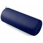 Rolo De Posicionamento Para Fisioterapia 60x25 Cm