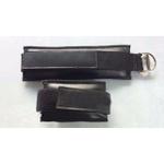 Puxador De Perna Para Cross Over Com Velcro - Infinity