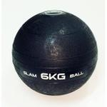 Slam Ball 6Kg - Live Up