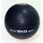 Slam Ball 12Kg - Live Up
