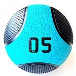 Medicine Ball 5Kg - Live Up