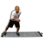 Plataforma Deslizante Slide Board - Infninity