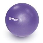 OverBall 25 Cm Para Exercícios - One Life