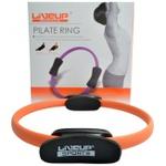 Anel Tonificador de Pilates Plus Live Up - Laranja