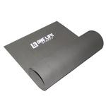 Tapete Yoga Mat Em EVA 1,80M X 0,60M X 5MM - One Life