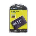 Mini Band Extra Forte - One Life