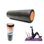 Rolo para Pilates e Yoga 45x15 cm Live Up