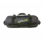 Power Bag 25 Kg com alças - INFINITY