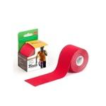 Bandagem Elástica Adesiva T-max