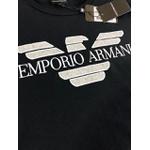 CAMISETA EMPÓRIO ARMANI DIFERENCIADA
