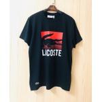 Camiseta Estampada LCT