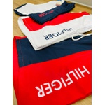 SHORT TACTEL TOMMY HILFIGER