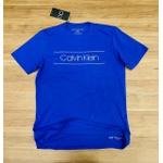 Camiseta Calvin Klein Importada