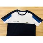 Camiseta LCT Diferenciada