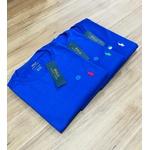 Camiseta Ralph L. Básica b
