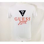 Camiseta Guess