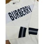 SUÉTER BURBERRY