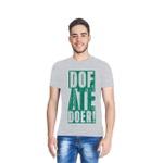 Camiseta ADRA Doe Até Doer
