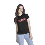 Camiseta AME Oficial Feminina