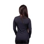 Camisa UV Proteção Solar Manga Longa Desbravador Feminina