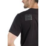 Camiseta Geração 148 2020 Preta