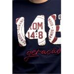 Camiseta Geração 148 2021
