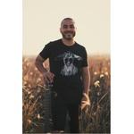 Camiseta Ovelha Errante