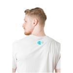 Camiseta Compartilhar