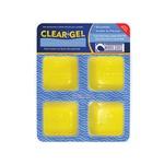 Super Clarificante Clear Gel Maresias