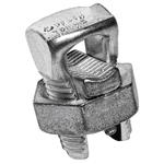 Conector Parafuso Fendido - Split Bolt – PF - 50 Intelli