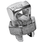 Conector Parafuso Fendido - Split Bolt – PF - 185 Intelli