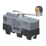 Microrutor Básico (micro chave) M3K Kap