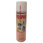 Fospro Fluido Spray 300ml Hellermann Tyton