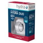 Kit Conversor Hydra Max/Duo 4916.C.112.DUO