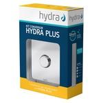 Kit Conversor Hydra Max/Plus 4916.C.PLS