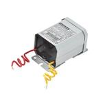 Reator para Lâmpadas MultiVapor Metálico Interno 400W 01208 Intral