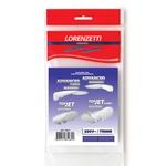 Resistência para Advanced Eletrônico e Top Jet Eletrônico 220V 7500W 3056F Lorenzetti