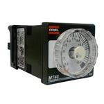Temporizador MT48H-R-EN 15MIN/SEG 90-240V Coel