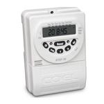 Programador Horário Digital RTST20 100-240V Coel