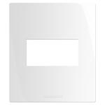 Caixa Sobrepor com Placa para 1 Módulo 85115 Inova Pró Alumbra