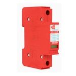 Dispositivo de Proteção Contra Surto DPS 60KA 275V VCL Slim Clamper